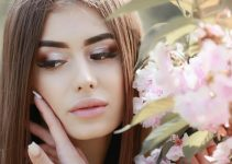 7 At-Home Beauty Tricks To Prepare For Your Wedding Day