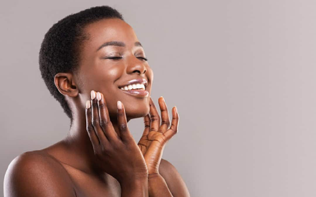 It may surprise you to know that cheap skincare routines work just as well- if not better- than expensive ones! Check out 9 ideas we love!
