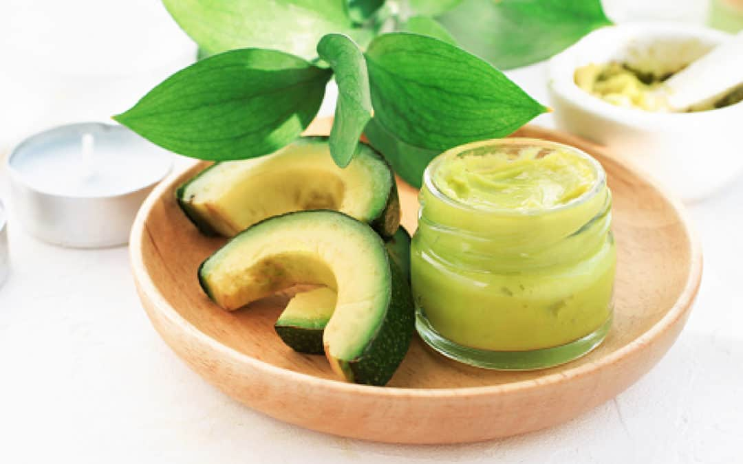 6 Amazing Avocado Masks for Hair to Buy or DIY