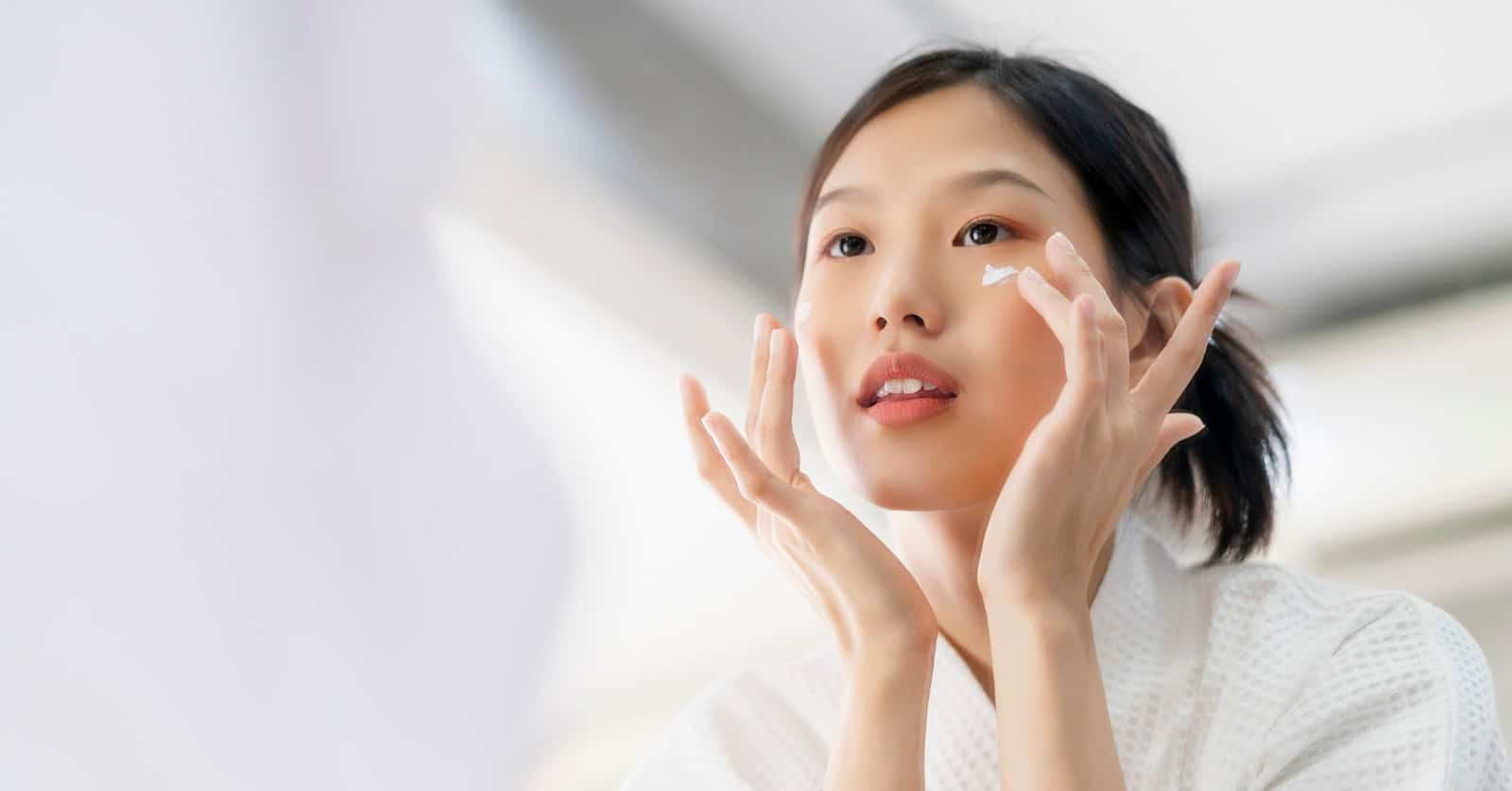 Korean skincare products, aka K-beauty, are becoming more and more popular across the US. Check out our top 10 favorite products!