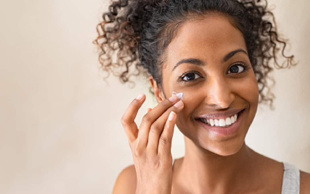 Microbiome Skincare: What is This Hot New Beauty Trend All About?