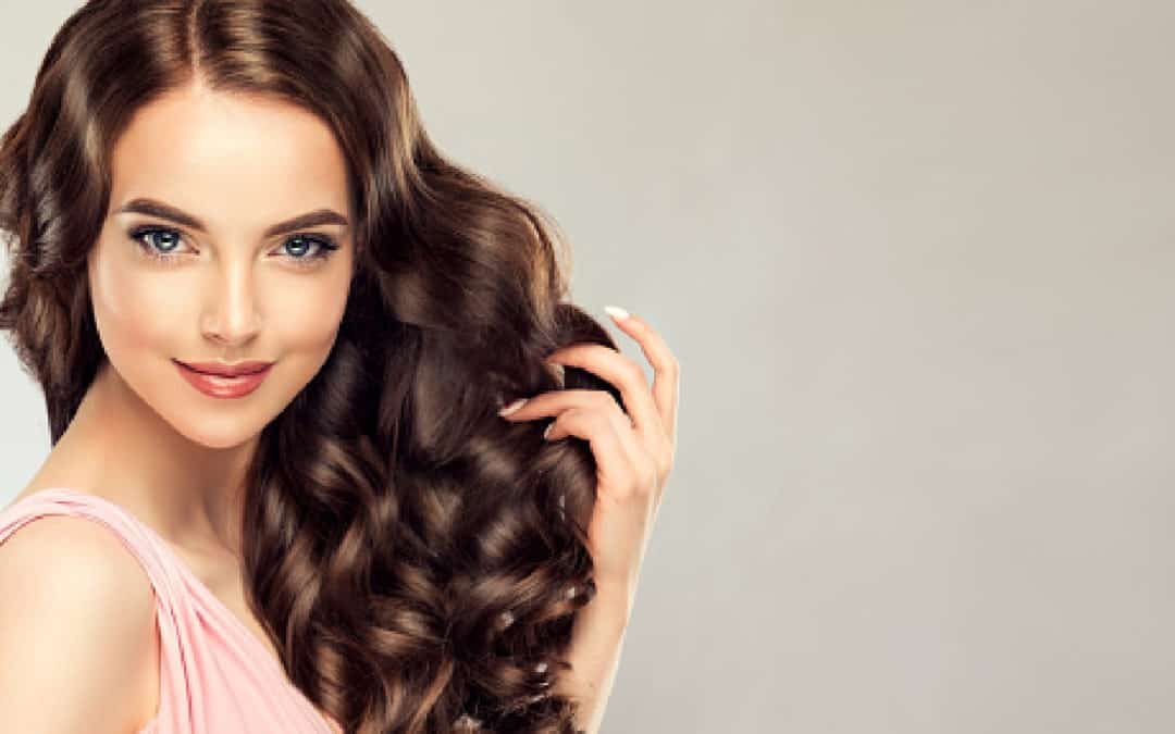 Kaolin Clay vs. Bentonite Clay for Hair: Which One is the Best?