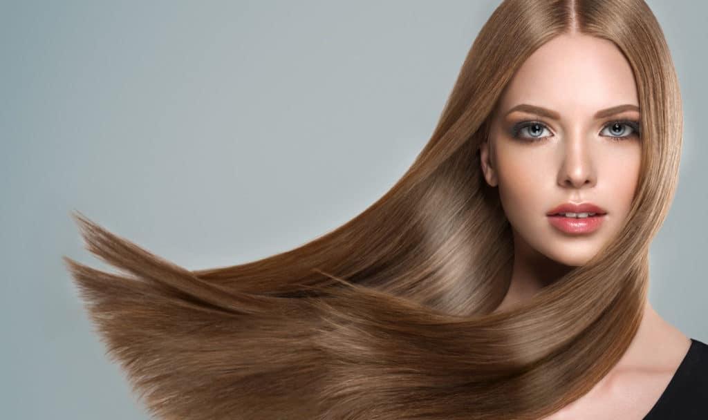 bentonite clay for hair a 1