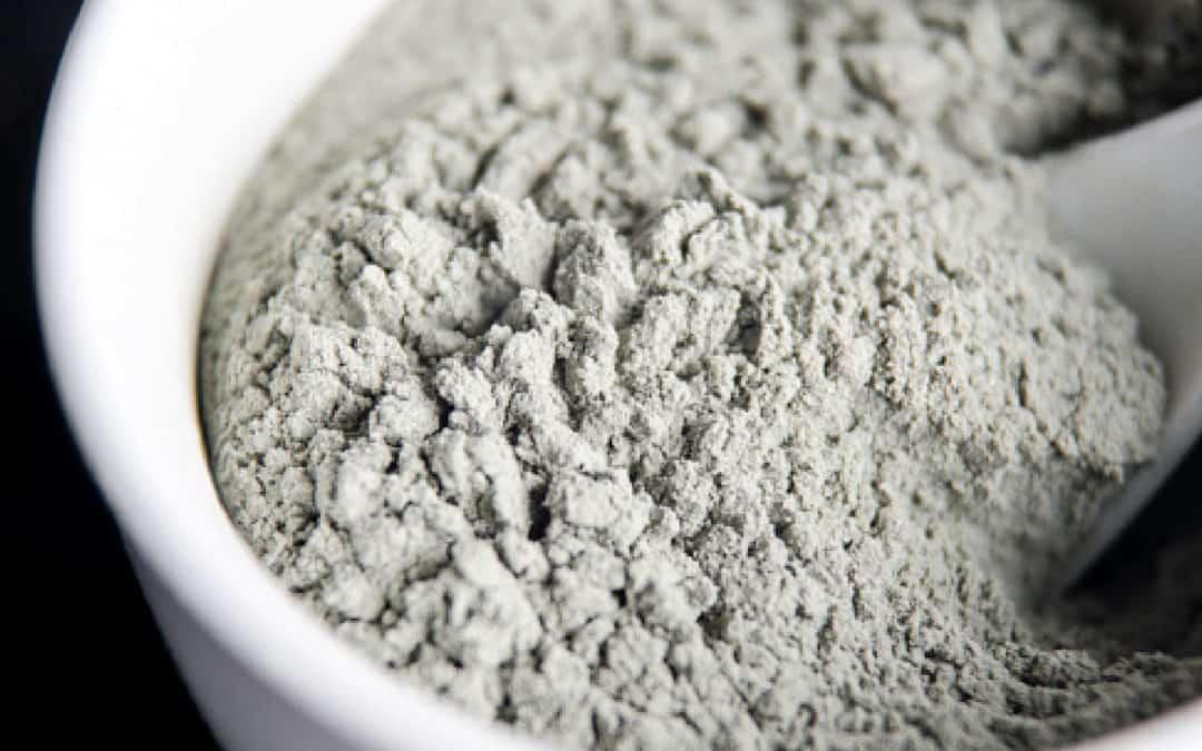 Kaolin Clay for Hair: Top 5 Products for Shiny, Healthy & Voluminous Locks