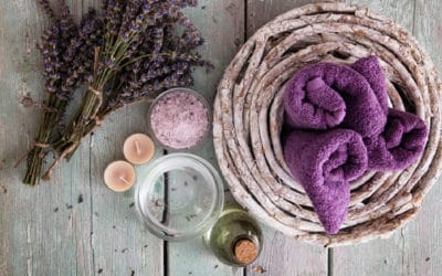 7 Ahhh-Mazing Aromatherapy Gifts That Will Wow Your Loved Ones