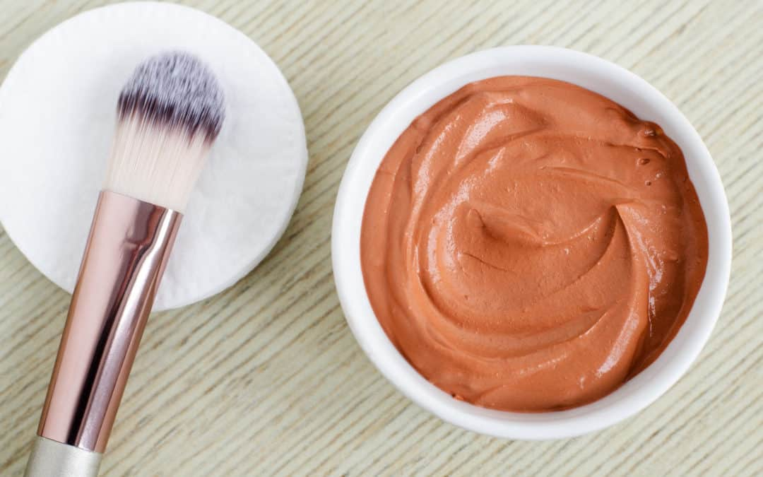 What is the Best Type of Clay for Hair? (Complete Guide with Recommendations)