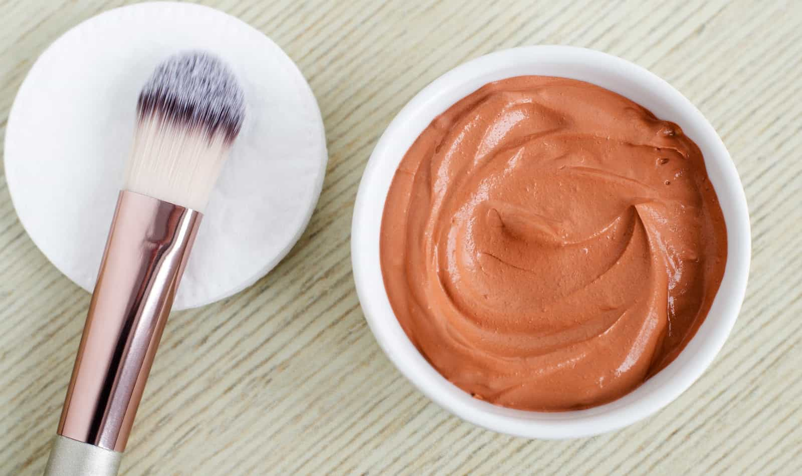 What is the best type of clay for hair? Check out our guide to the top three types to find out! We'll even share our favorite clay haircare product for each.