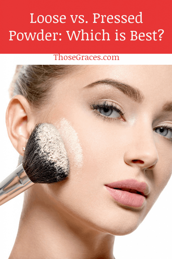 Loose vs pressed powder? If you wonder which one is the best, read on! We give you their pros and cons along with some of the best items to choose from.