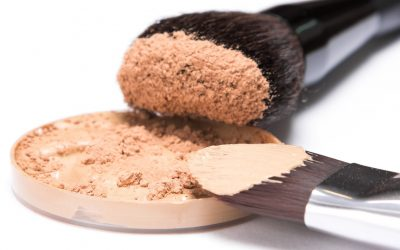 Loose vs Pressed Powder: Which One is the Best?