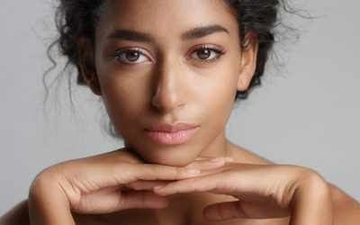 A Guide to Olive Skin Tone and the Ethnicities That Have it