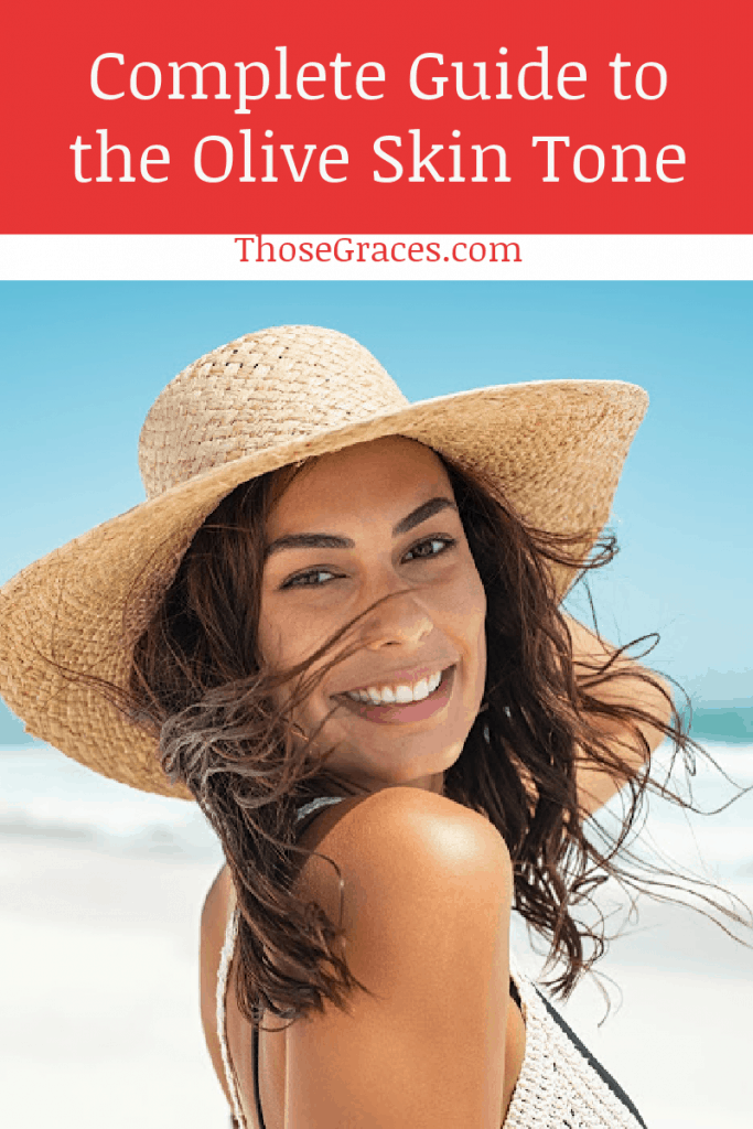 Are you wondering about olive skin ethnicity? Well, we've got a guide to help you determine if you have olive skin and find out its pros and cons. Dive in!