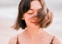 14 Incredible Benefits Of Having Short Hair