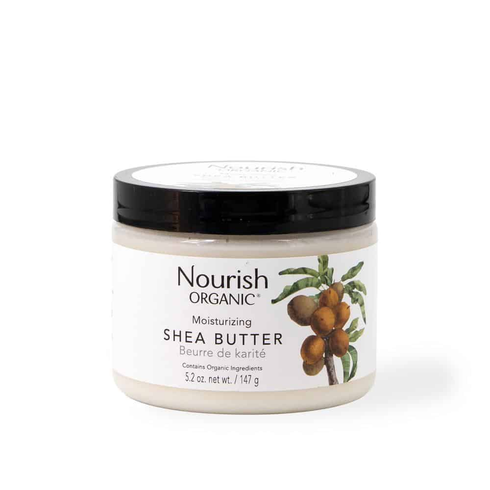 Nourish organic is a good alternative to Aveeno