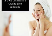 Is Dove Cosmetics a Cruelty-Free Solution? (2021 Guide)