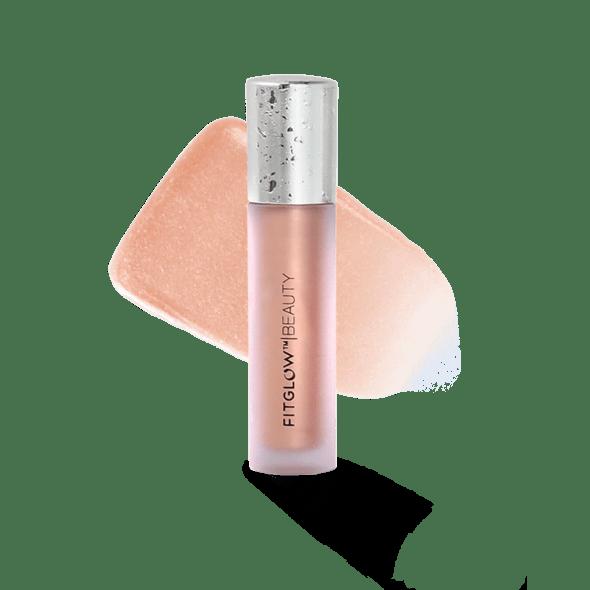 Fitglow Beauty Lip Colour Serum