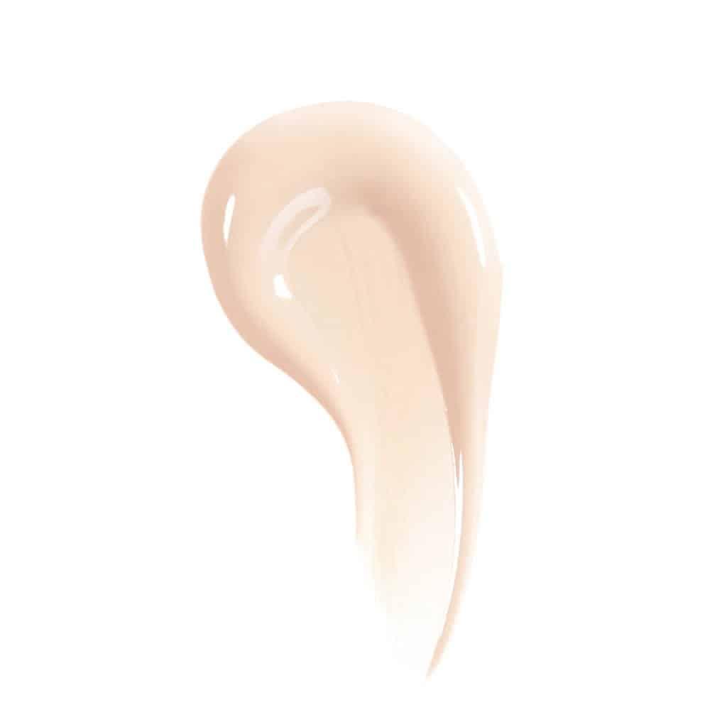Gressa Minimalist Corrective Serum Foundation nude