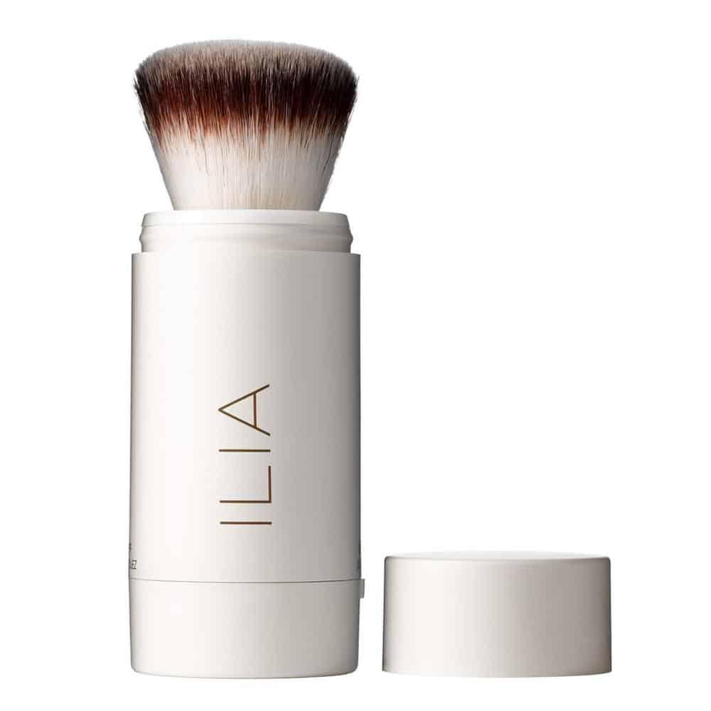 ILIA Beauty Powder: Moon Dance SPF 20
