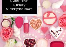 Top 5 Best K-Beauty Subscription Boxes for 2021