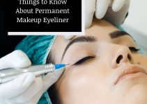 Permanent Eyeliner Tattoo: What it is & Does it Hurt?