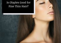 Olaplex for Thinning Hair: Does it Work?