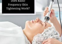How Does Radio Frequency Skin Tightening Work?
